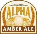 Masthead Alpha Pale Ale