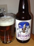 Ruby Mountain Buckaroo Brew