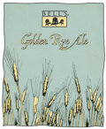 Bells Golden Rye - Specialty Grain