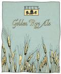 Bells Golden Rye