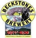 Beckstones Rev Rob