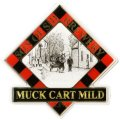 Son of Sid Muck Cart Mild