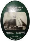 Whitstable Kentish Reserve