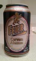Cerveza Alemana - Pale Lager