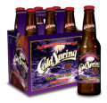 Cold Spring Moonlight Ale