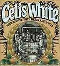Celis White (Celis Brewery)