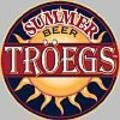 Tr�egs Summer Ale