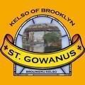 Kelso St. Gowanus