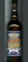 Bootleggers Golden Chaos
