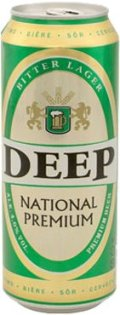 Deep National Premium