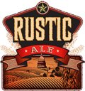 Capital Rustic Ale