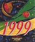 Heineken 1999