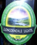 Howard Town Longdendale Lights