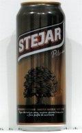 Stejar Pilsner - Pale Lager