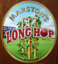 Marstons Long Hop