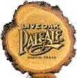Live Oak Pale Ale