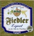 Fiedler Export