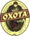 Okhota (Oxota) Svetloe