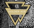 Celt Experience Golden Age