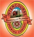 Intercourse Bareville Pilsener