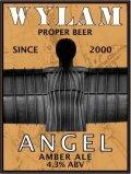 Wylam Angel