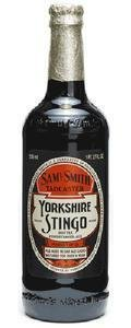 Samuel Smiths Yorkshire Stingo - English Strong Ale