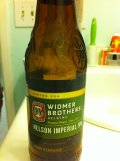 Widmer Brothers Full Nelson IPA