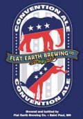 Flat Earth Convention Ale
