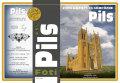 F�ti Pils - Dortmunder/Helles