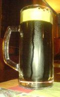 Osterbrau (Domony) Fekete
