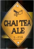 Elden Chai Tea Ale