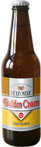 De Leckere Gulden Craen Blond (- 2012)