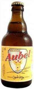 Aubel Blonde