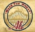 23rd Street Wave the Wheat Ale