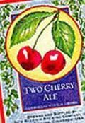 New Belgium Two Cherry Ale - Fruit Beer