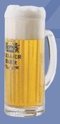 Zipfer Kellerbier - Zwickel/Keller/Landbier
