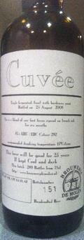 De Molen Cuv�e - American Strong Ale
