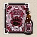 Vecchia Orsa Belgian Ale - Belgian Ale