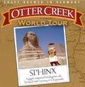 Otter Creek Sphinx