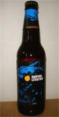 Harpoon Leviathan IPA