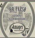 Amager Hr. Paps�