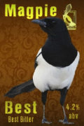 Magpie Best