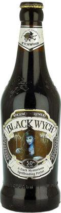 Wychwood Black Wych 5%