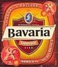 Bavaria Tarwe Bok