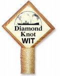 Diamond Knot Belgian-Style Witbier