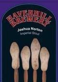 The Tap Joshua Norton Imperial Stout
