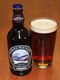 Tomos Watkin Cwrw Gaeaf  (Bottle)