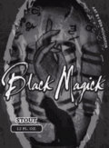Voodoo Black Magick