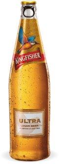 Kingfisher Ultra