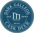 Milestone Dark Galleon